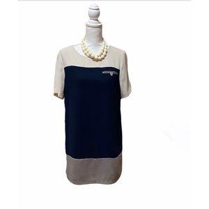 KACHEL Casual Dress